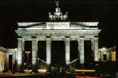 BerlinF3